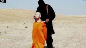 asesinato yihad